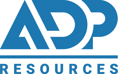 ADP Resources